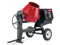 Concrete Tool Rentals in Southwestern Indiana