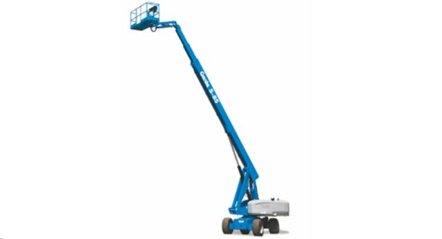 Where to find Man Lift  19 Genie S85 Ser S8008-7139 in Princeton