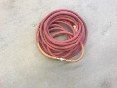 Rental store for Air Hose 3 8  X 50 in Evansville IN