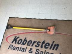 Rental store for Roofing Stripper Tool  2 in Evansville IN