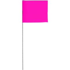 Rental store for FLAG 2.5X3.5X21  PINK  764-2321PG ORS  Q in Evansville IN