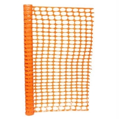 Rental store for SAFETY FENCE 4 X100  ORANGE SLM-45 in Evansville IN