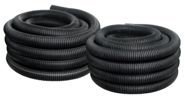 Where to find PIPE 05 X165  SOLID FIELD PLASTIC in Evansville