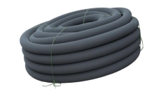 Rental store for PIPE 06 X100  PERF.SOCK FIELD PLASTIC in Princeton IN