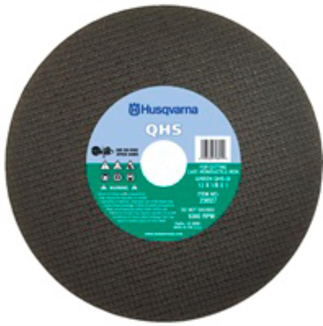 Where to find BLADE ABRASIVE 06 1 2 X5 8 METAL FOR CIR in Evansville