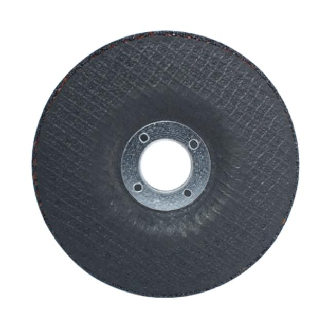 Where to find GRINDING WHEEL 4 1 2  CONCRETE in Evansville