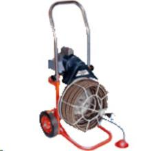 Rental store for Drain Cleaner  50  2 -4  Mr-c-o Minie in Princeton IN