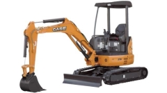 Rental store for Mini Excavator 6-8 K in Princeton IN