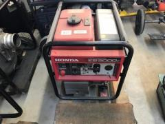 Rental store for Generator 3000 Watt in Evansville IN