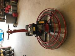 Rental store for Power Trowel 46 in Evansville IN