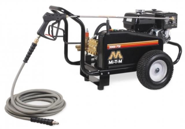 Where to find Pressure Washer  10 3000 Psi 3.5 Gph Cw- in Evansville