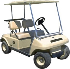 Rental store for Utility Vehicle 2 Seater in Evansville IN