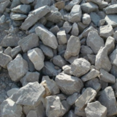 Rental store for Rock Small Riprap in Princeton IN