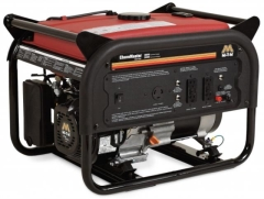 Rental store for Generator 3600 W in Evansville IN