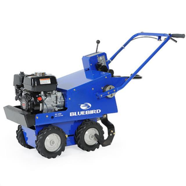 Where to find Power Sod Cutter in Evansville