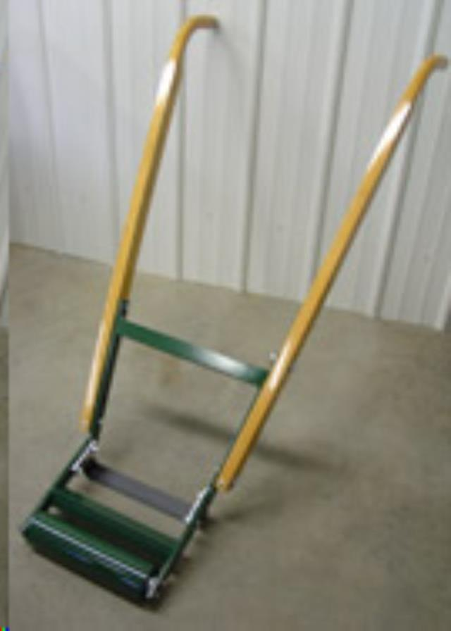 Where to find Manual Sod Cutter in Princeton