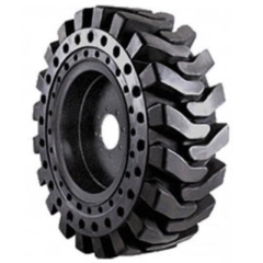 Rental store for Demo Tires for Skidsteer in Evansville IN