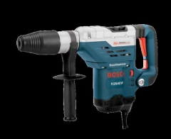 Rental store for Drill SDS MAX hammer 0-3 in Evansville IN