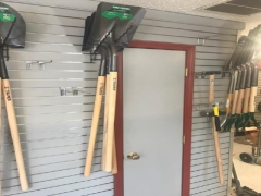 Rental store for SHOVEL, FLAT TRUPER in Evansville IN