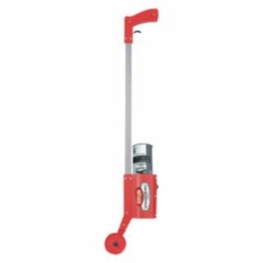 Rental store for PAINT GUN WAND TYPE in Evansville IN