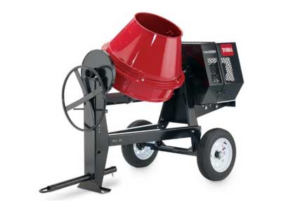 Rent Concrete Rental Equipment
