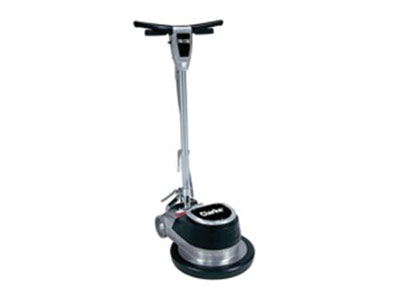 Rent Floor Care Rental Equipment
