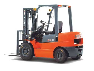 Rent Lifting Rental Equipment